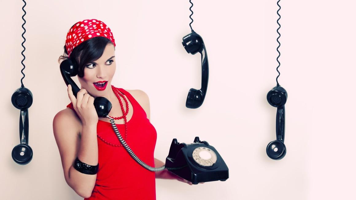 Эротические галереи мобильный телефон