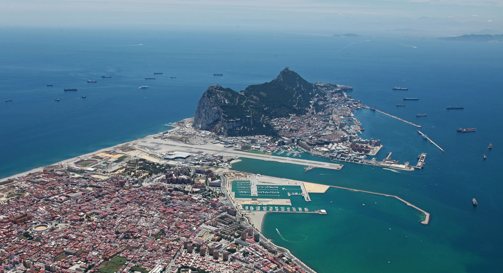 How to Get the Most Out of Gibraltar Holidays