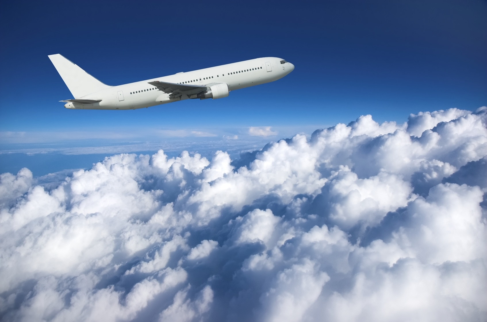 The best way to reach the new world, with the best USA flights