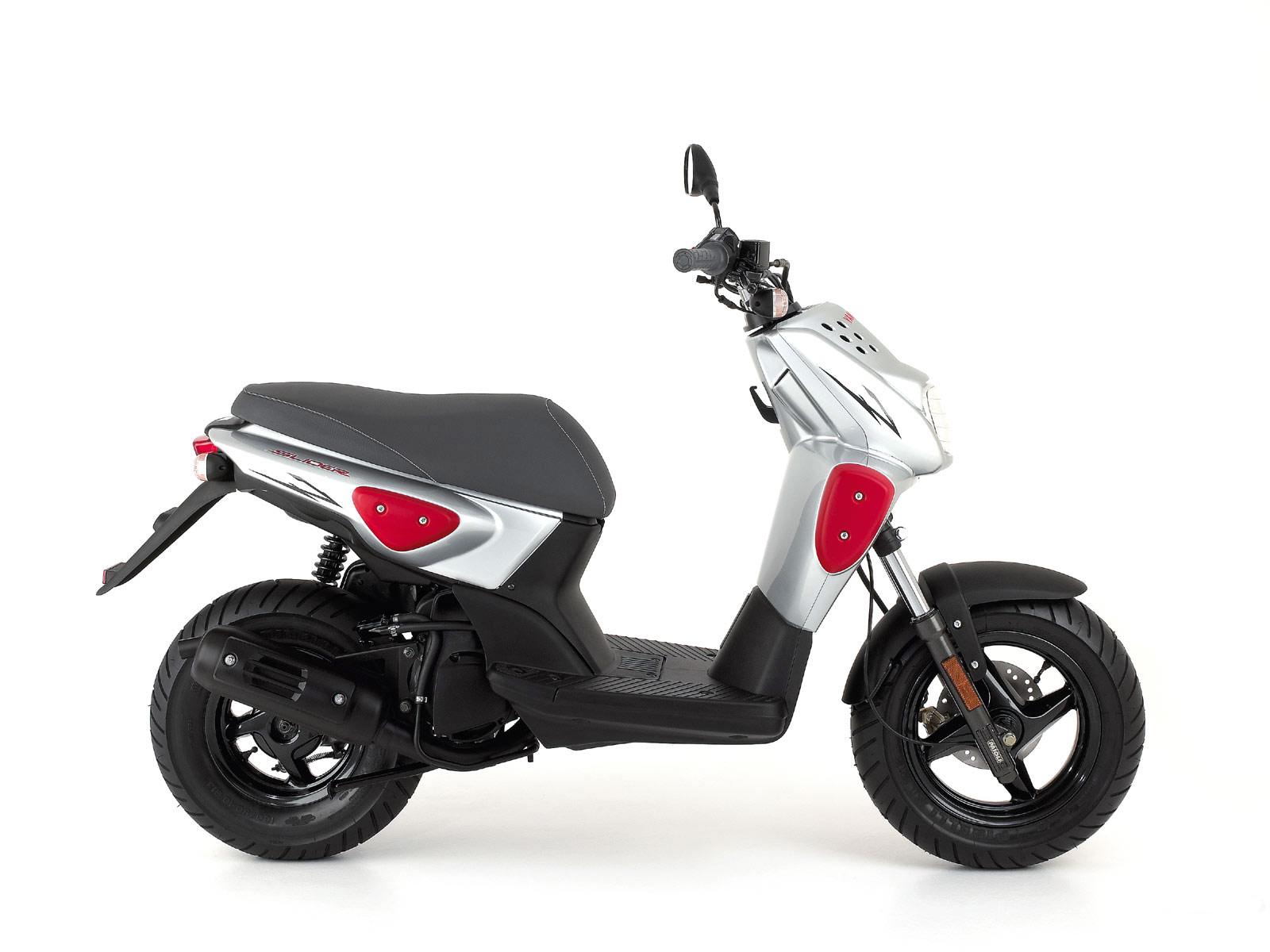 scooter insurance.jpeg