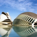 Top Places to Visit in Valencia