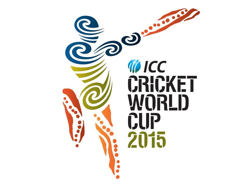 Cricket World Cup: International Cricket Council