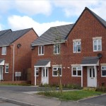 Types of Affordable Housing