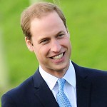 Who is the REAL Prince William?