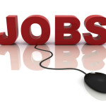 Indeed jobs UK provides at least one avenue for reducing unemployment