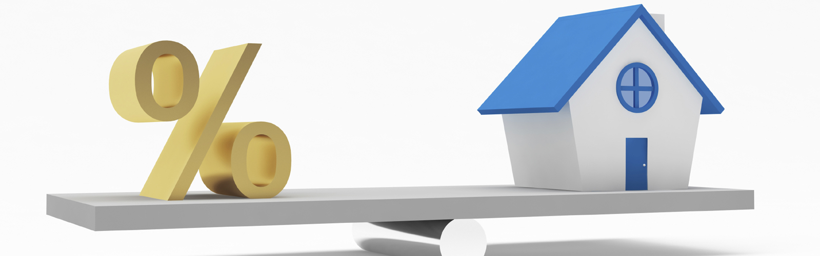 Equity release mortgage a must for every home owner