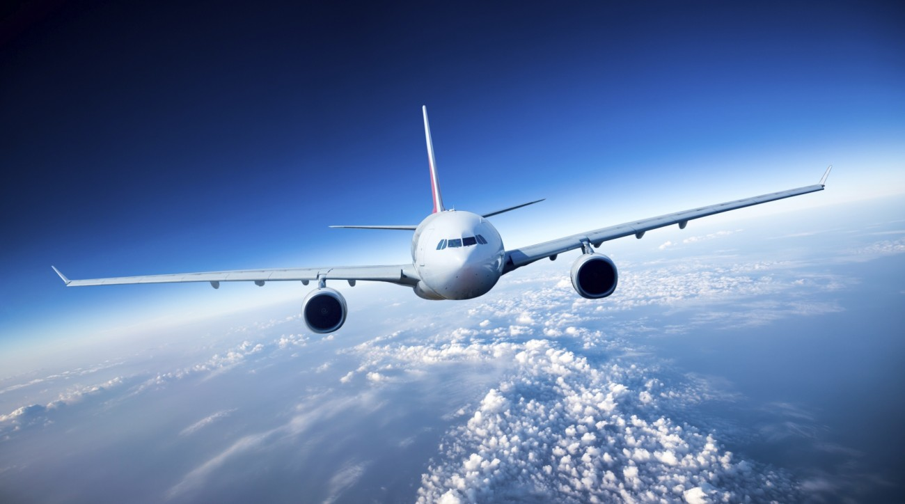 The cheapest airline ticket is not necessarily the worst