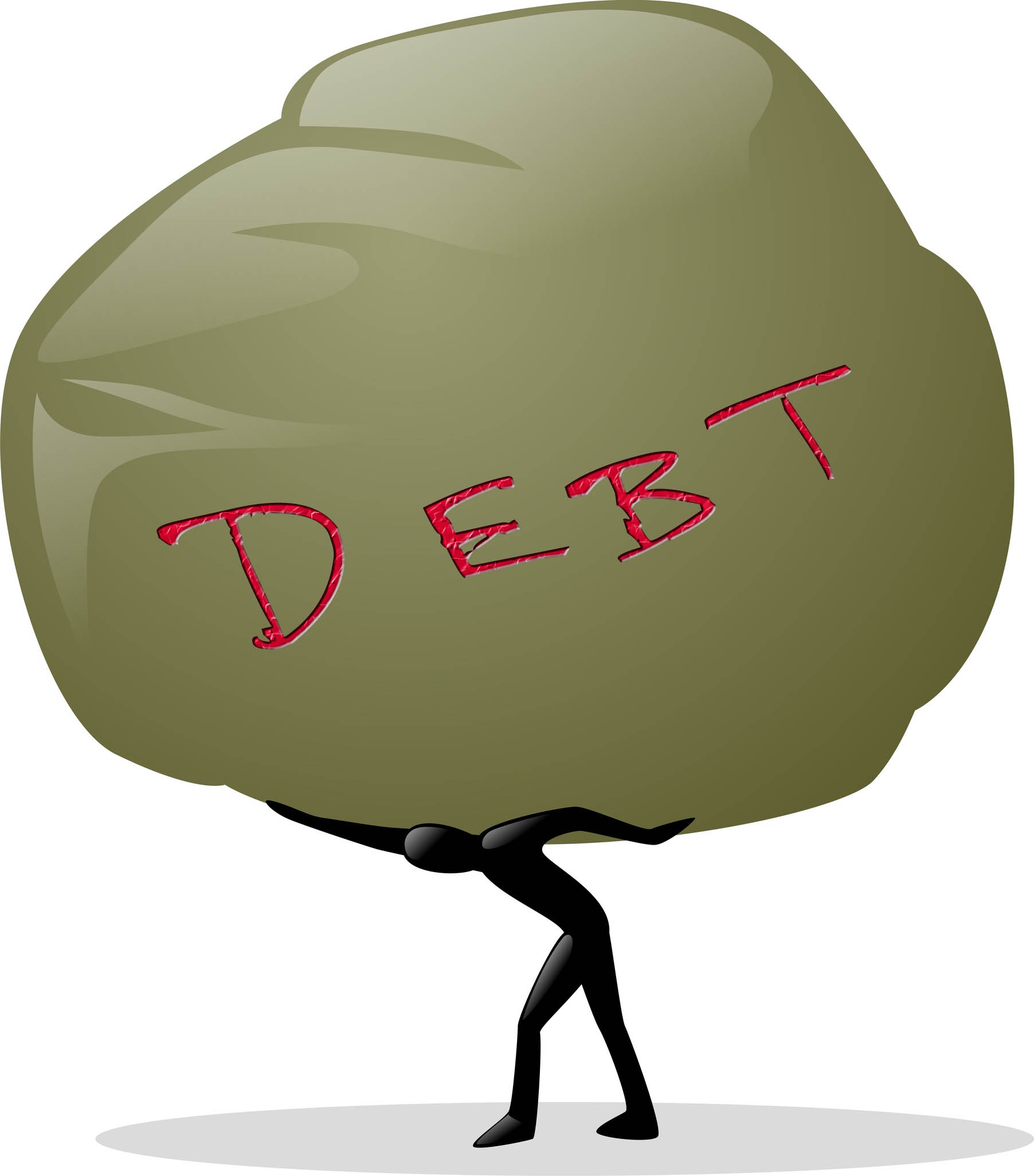 Types of loans for bad credit to avoid