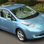 Advances In The Field Of Electric Cars