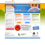 The Benefits of Payday Loans