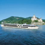 Find out why everyone is into river cruises