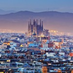 Barcelona: a city that can't be missed