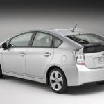 Environmental Benefits of Hybrid Cars