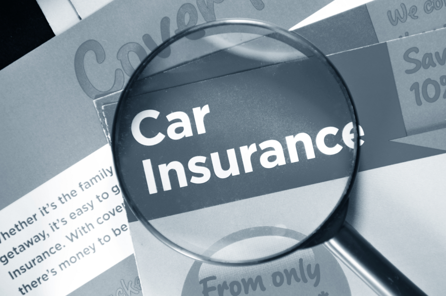 tips to pay your car insurance