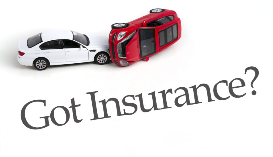 Auto/Car Insurance Providers