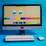 Modern Apple Computers For The Workplace