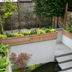 Ideas for Small Gardens Help You to Come-up with the Best Garden for Your Home
