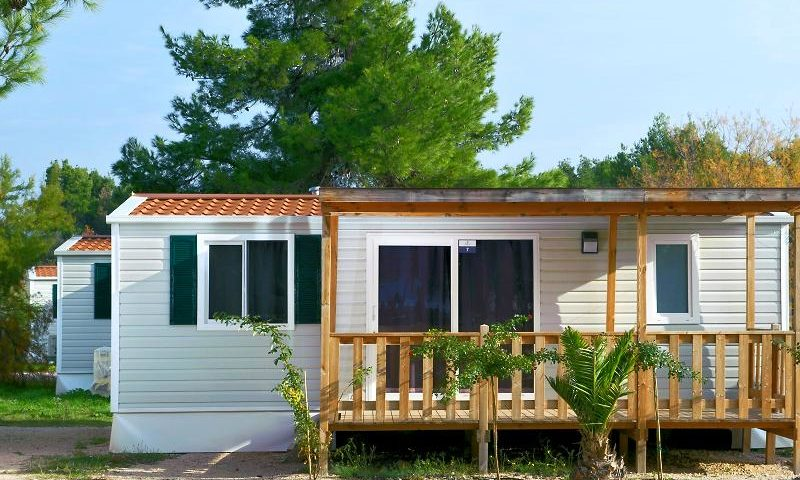 What are mobile homes and what are the best ones?
