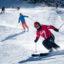 A Description Of Ski Holidays for Your Winter Break