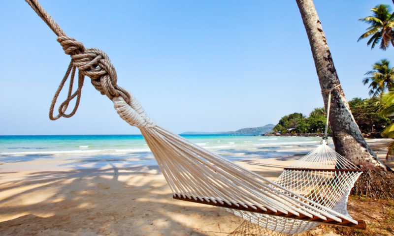 The Best Package Holiday Deals