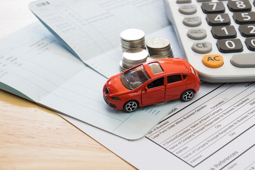 How to Get The Best New Car Lease Deals