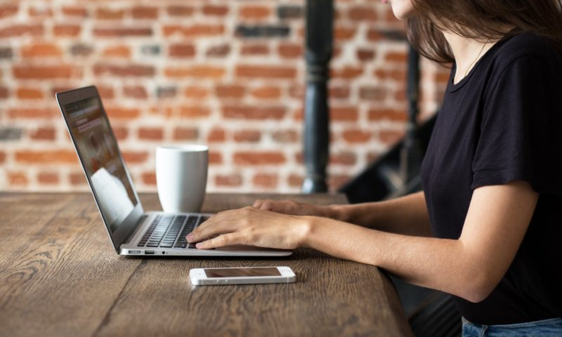 The Benefits of Online Degrees