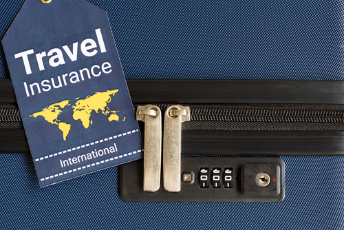 What To Know About Travel Insurance and Affordable Worldwide Cover‎