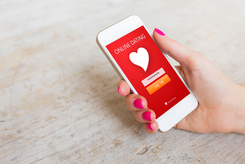 The 10 Best Dating Apps