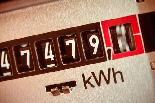 How Electricity Rates Change Between Providers