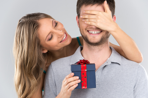 The Best Valentines Day Gifts for Men