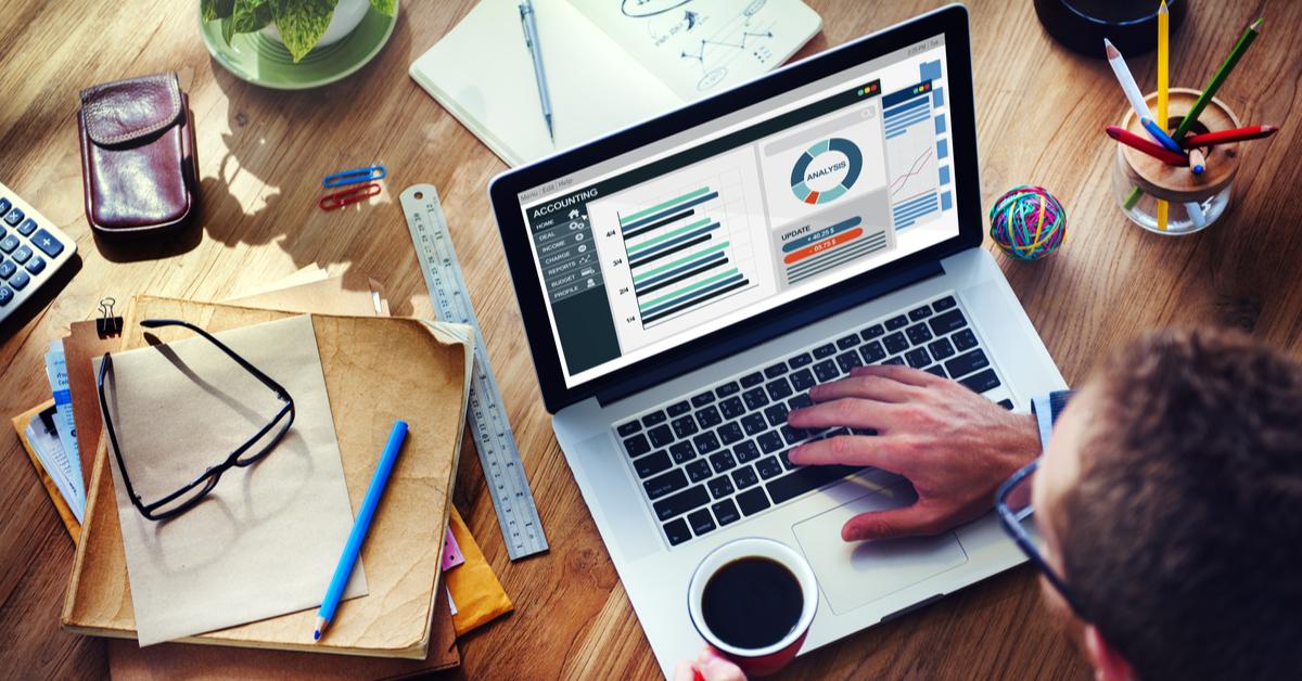 3 Business Intelligence Tools