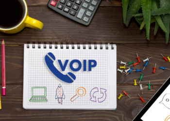 You can save on mobile costs with every mobile voip sign in