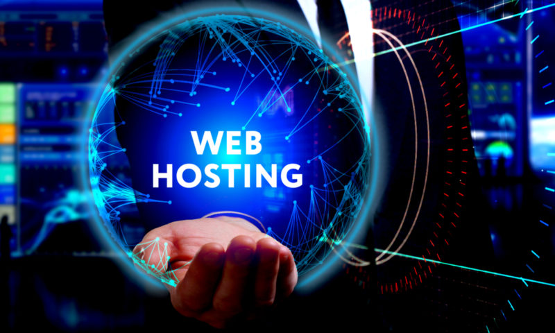 Understanding Web Hosting and Knowing which solution is right for me