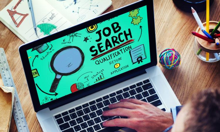 Top Job Posting Sites 2018