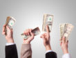 The Secrets of Payday Loans