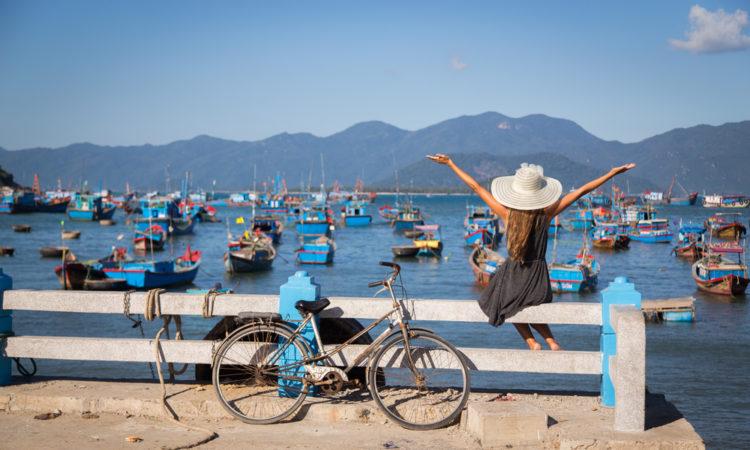 Vietnam tours in 2019