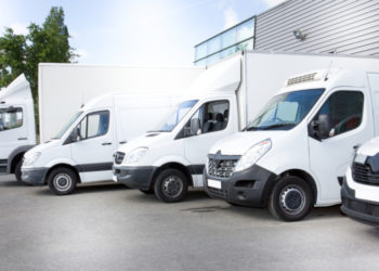 All You Need to Know about Van Insurancemost common plans, companies and prices