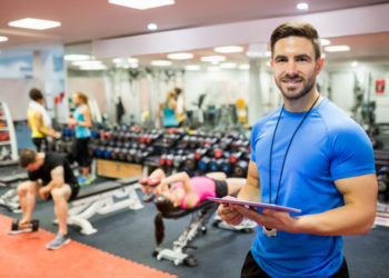 The Best Personal Trainer Insurance Plans