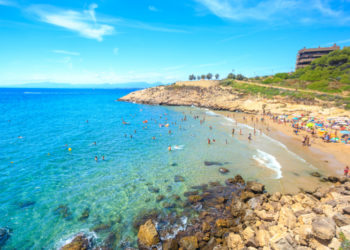 Top Three Reasons to take a Salou Holiday
