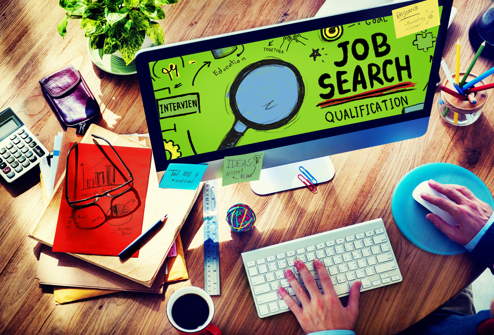 Where to Post Job Openings Online