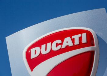 Review of Ducati Monster 797