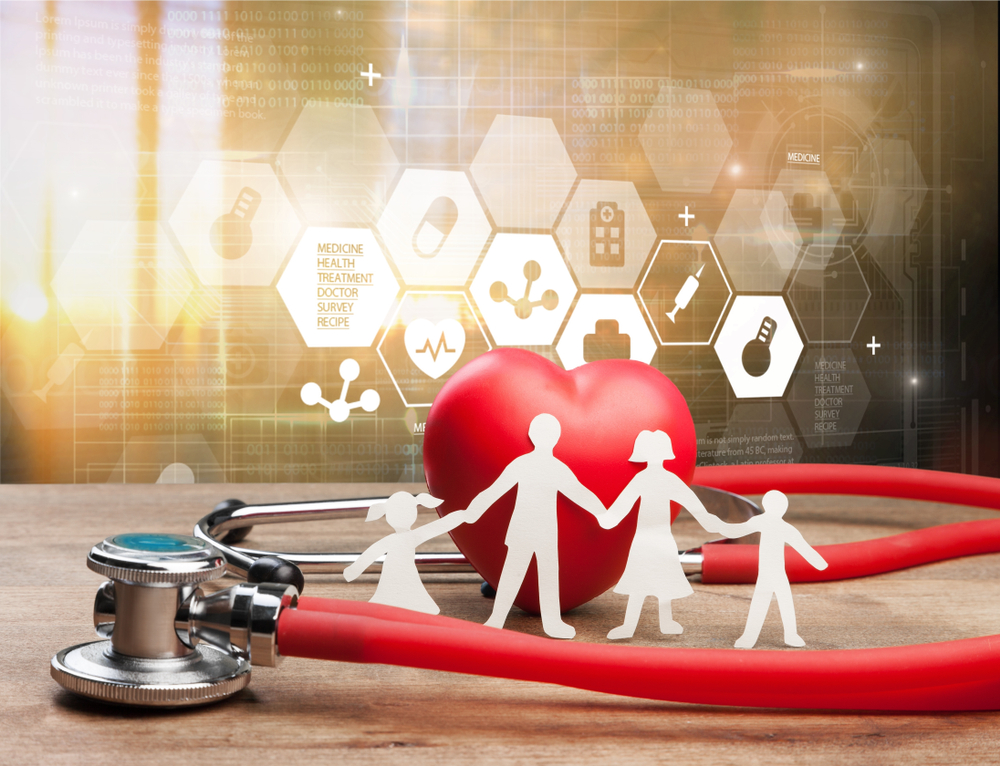 Best Medical Insurance Companies
