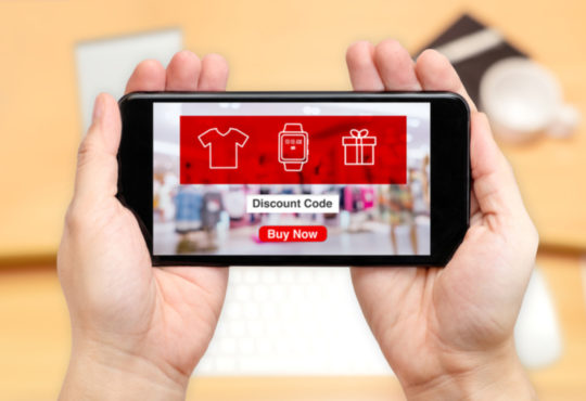 3 Ways To Get Discount Codes With Big Savings