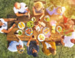The Best Recipes For Summer