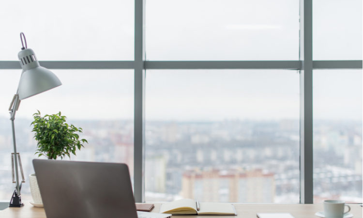The Best Solutions For Renting Private Office Space