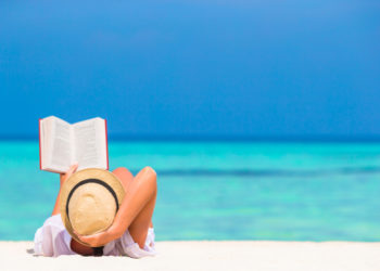 Top Reads For This Summer