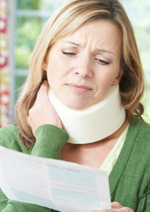 Accident Claims - What You need to Know
