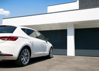 Garage Doors Buyers Guide