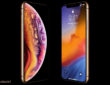 Ready for a Golden Innovation Meet the New iPhone XS