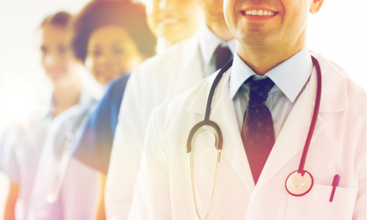 Should You Get Private Health Insurance